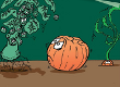 pumpkin_lonely