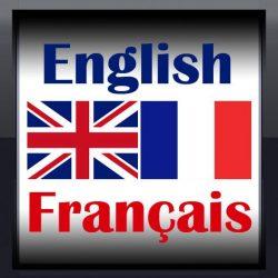 english french
