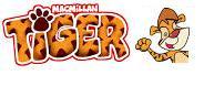 tiger image for blog