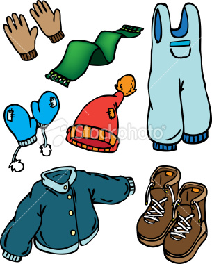 Having the right winter clothes is important. When trying to keep warm, it is crucial that you have the right tops, bottoms, shoes, and more. It's generally a good idea to start shopping for your winter items before the cold hits.