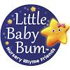 0. littlebabybum