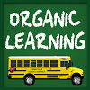 14. organic learning