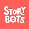 16.storybots