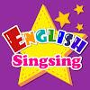18. english singsing