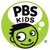 19. pbs kids