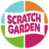 25 . Scratch Garden