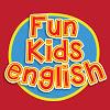 28 . Fun Kids English