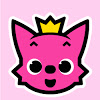 4. Pinkfong! Kids' Songs & Stories