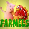 8. farmees
