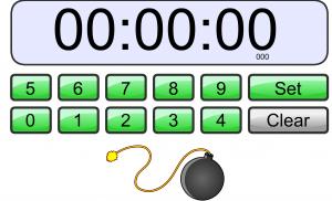 Captura de pantalla 2014-11-07 a la(s) 21.42.07