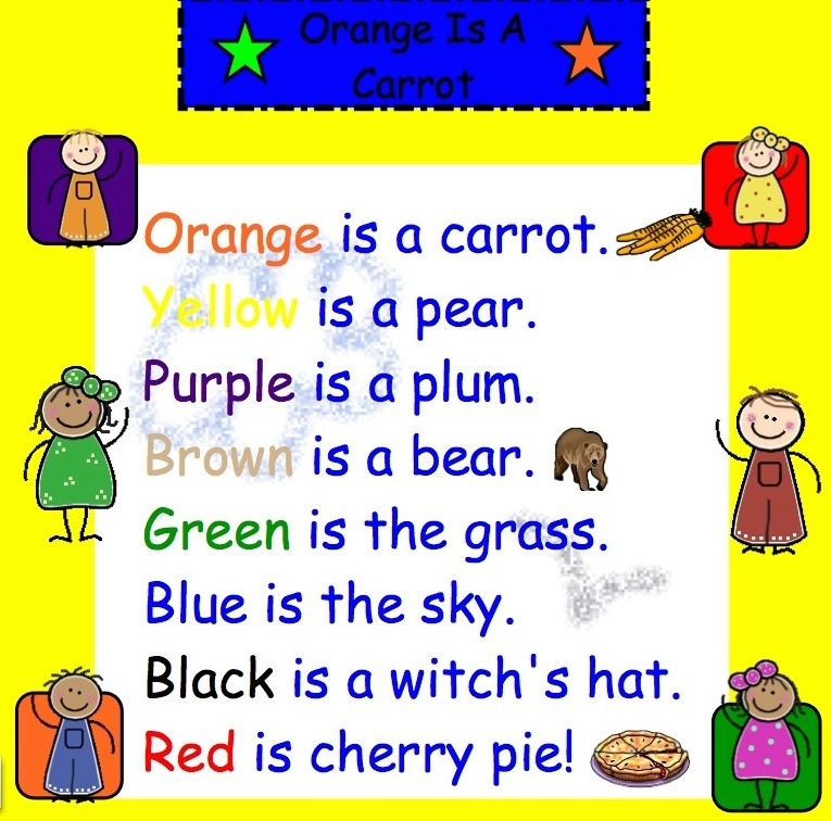 Carrot-e1448630234153
