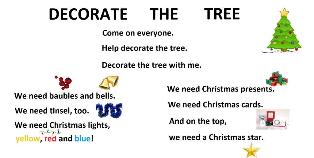 decorate_tree