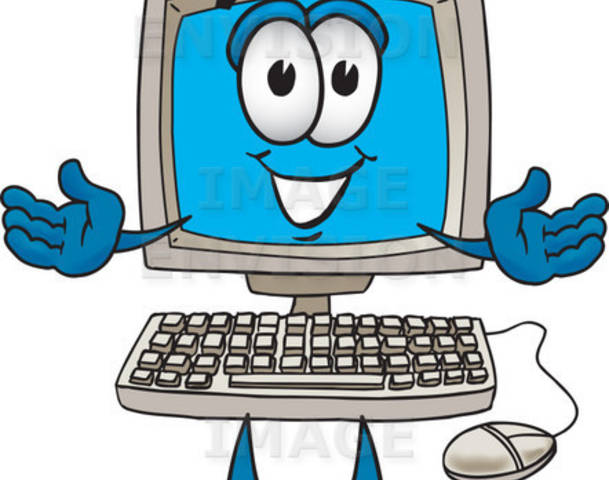smiley-face-funny-computer-clipart
