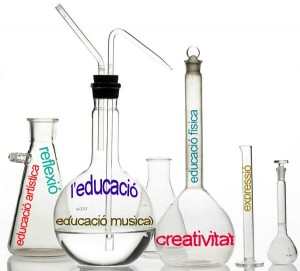 laboratori-didees