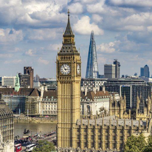 cropped-London-Travel-Guide-achiterual-digest.jpg