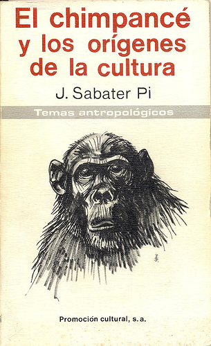 Sabater Pi