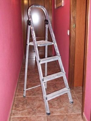en_residencia_salvador_juanpere_escala_dani