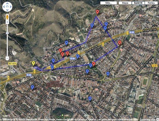 mapa-del-barri