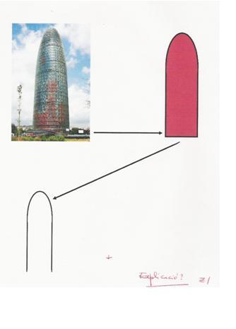 sintetitzacio-robert-ferrer-i-martorell-en-residencia-a-linstitut-francisco-de-goya