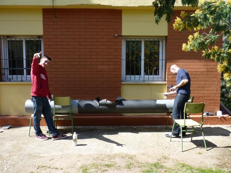rferrer_igoya_2011_03_24_escultor-103