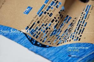 cartell2011un-mar-de-paraules