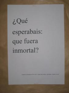Autora: Sandra Nocete