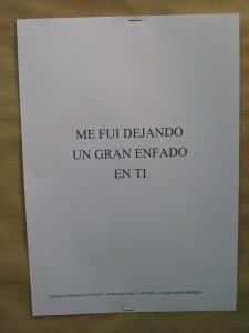 Autor: Óscar Castro