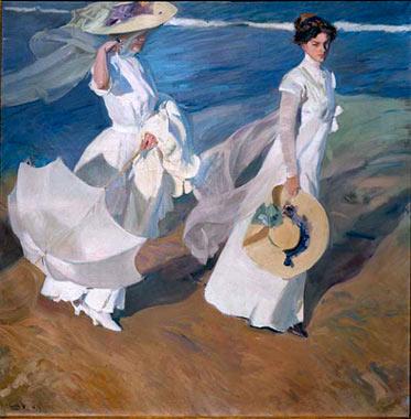 sorolla-paseo-1909.jpg