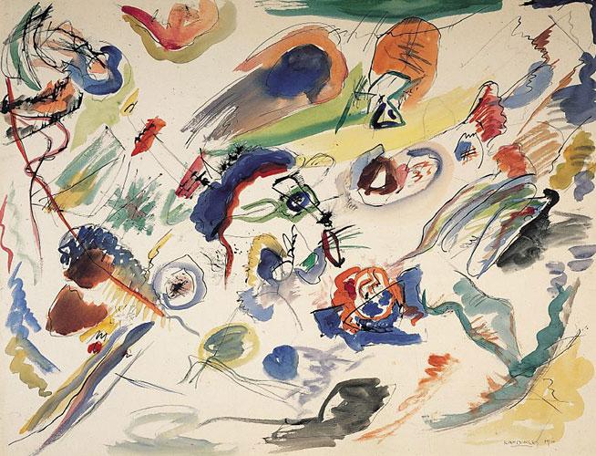 kandinsky-vassily-sans-titre-aquarelle-1910-193.jpg