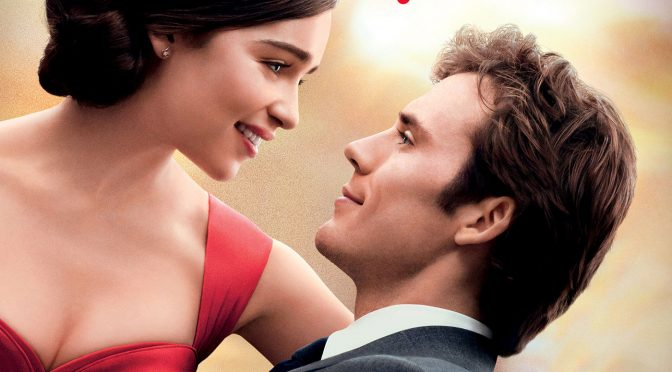 """Me Before you"" – Sara Rendón –"