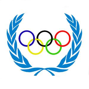 olympic-games-logo1