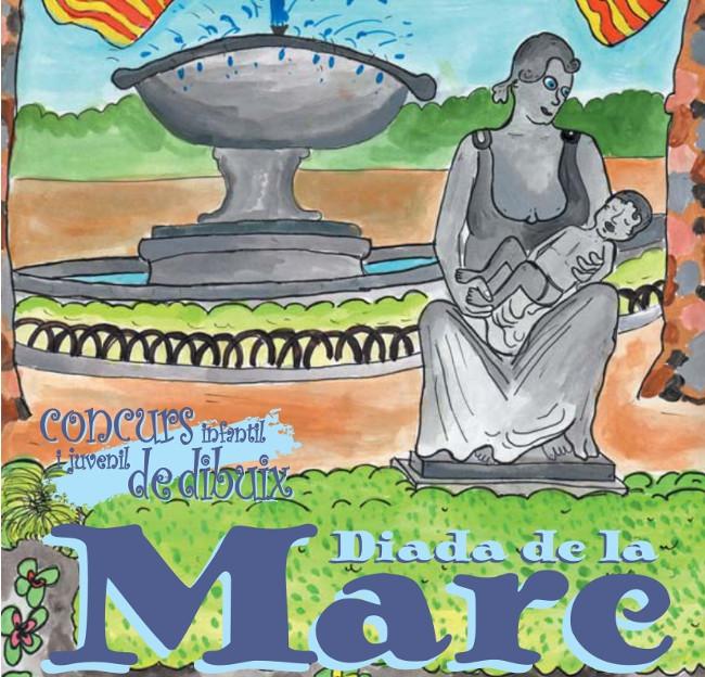 institut-de-cultura-de-la-ciutat-dolot_16087-actes-dia-mare-crop