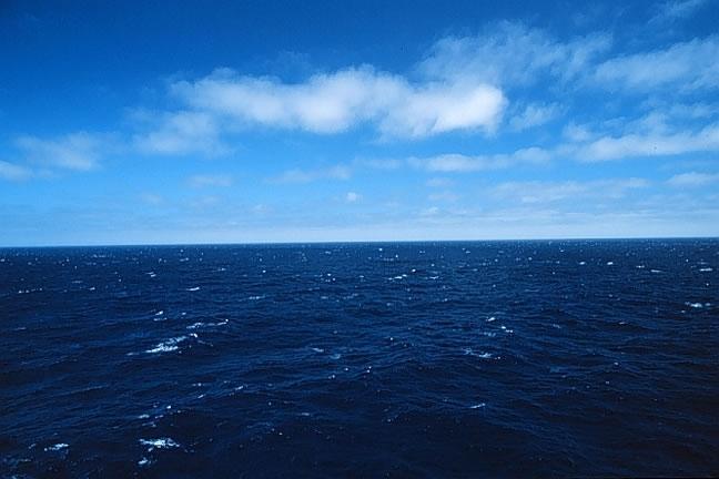 Mar obert
