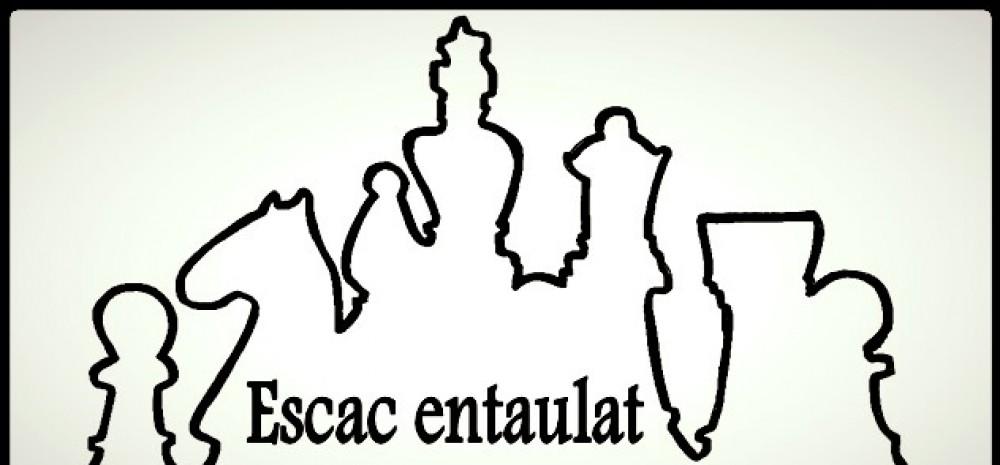 ESCAC ENTAULAT