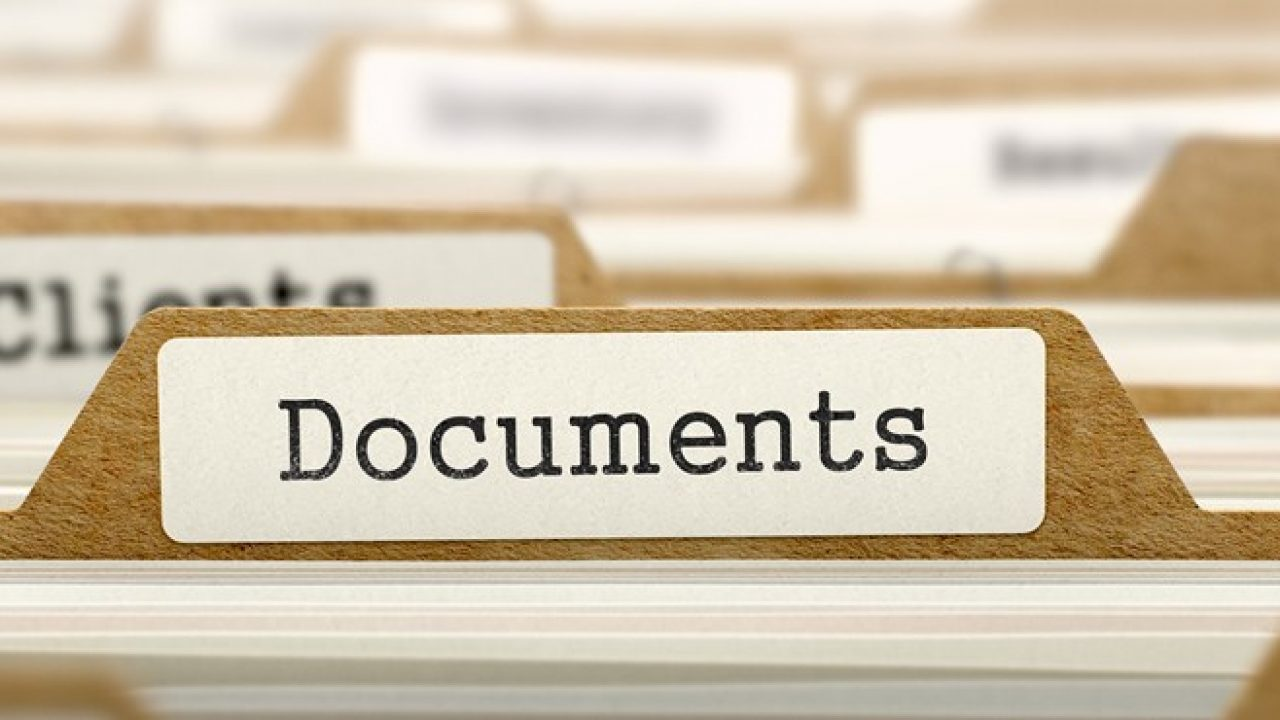الأوراق-المطلوبة-للحصول-على-الجنسية-الثانية-من-دومينيكا1