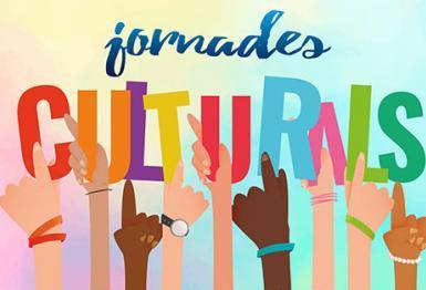 orandes_culturals_la_rapita_1