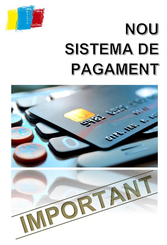 sistema-pagament
