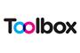 toolbox_90x60