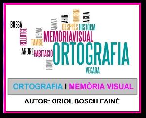 orto_vis