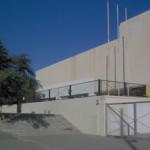 fotoescola2