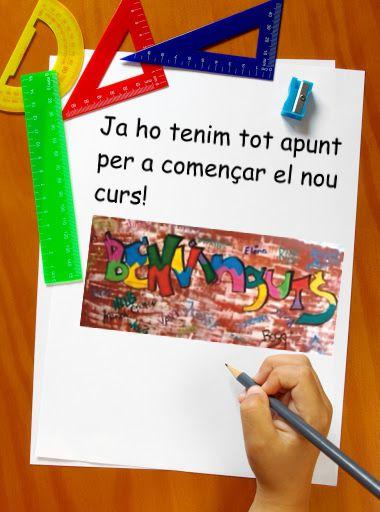 paper ok4