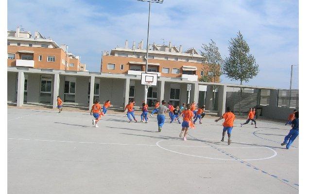 handbol1