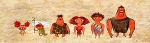 cropped-los-croods