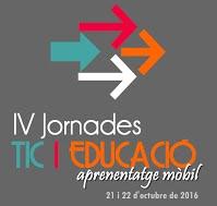 iv_jornades_tic