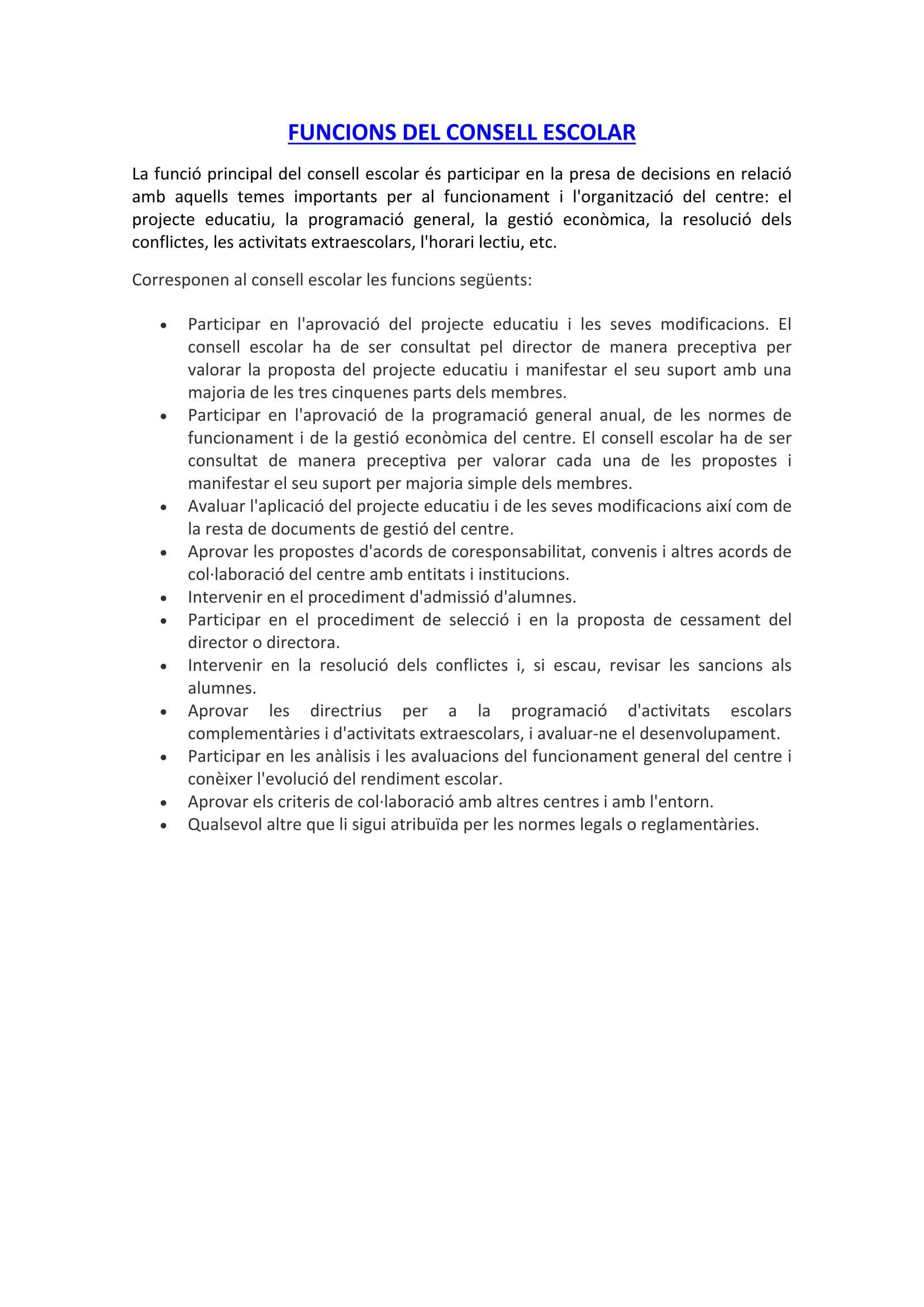 consell-escolar-2