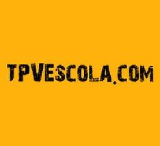 http://blocs.xtec.cat/escolaargentona/files/2014/12/tpv-escola.jpg