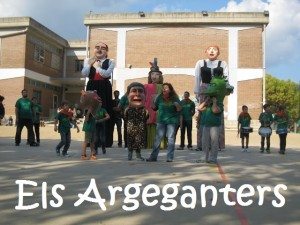 argeganters