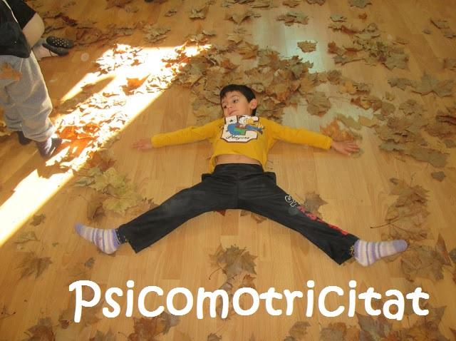 psico p4