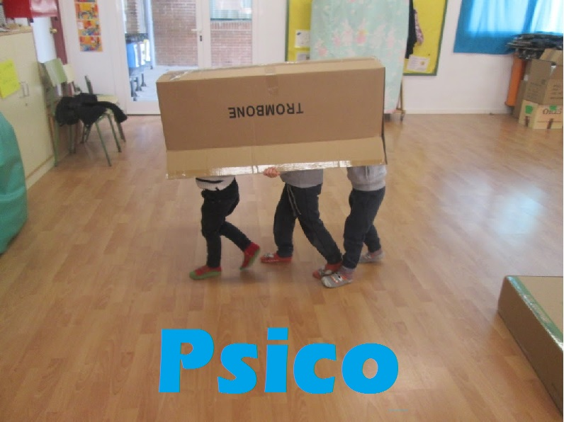 psico