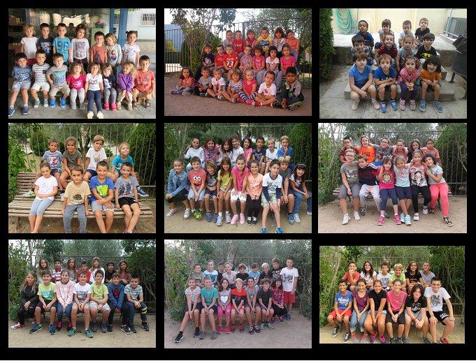 CollageGrups1617